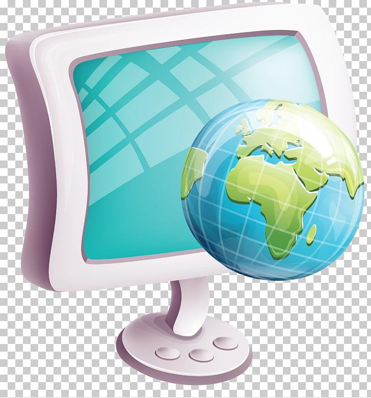 Information technology Computer Software Wantz\'s Computers.
