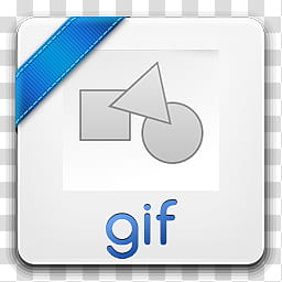 Shop Filetypes, gif icon transparent background PNG clipart.