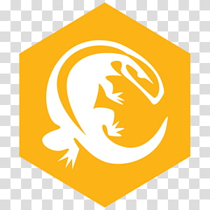 Komodo IDE transparent background PNG cliparts free download.