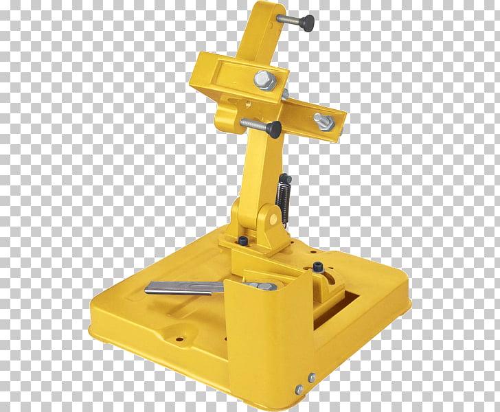 Tool Robert Bosch GmbH Drill bit Hand Planes Chisel, ide PNG.