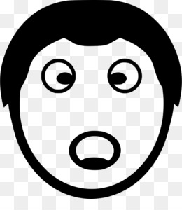 Village Idiot PNG and Village Idiot Transparent Clipart Free.
