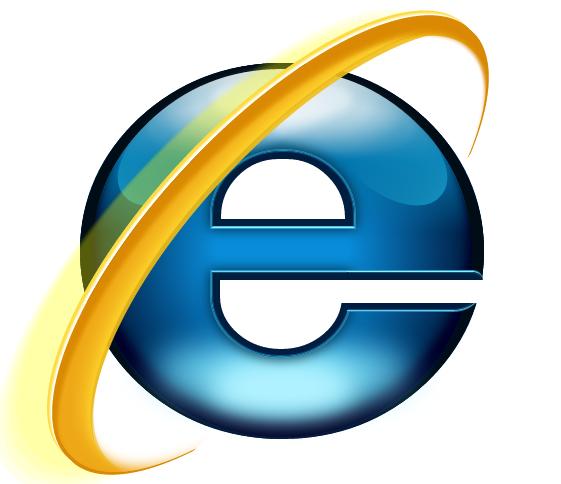 internet explorer 8 icon clipart Internet Explorer 8.