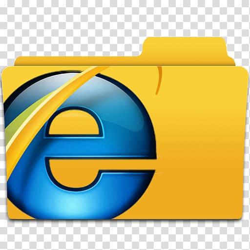 Internet Explorer 9 Web browser Internet Explorer 8 Internet.