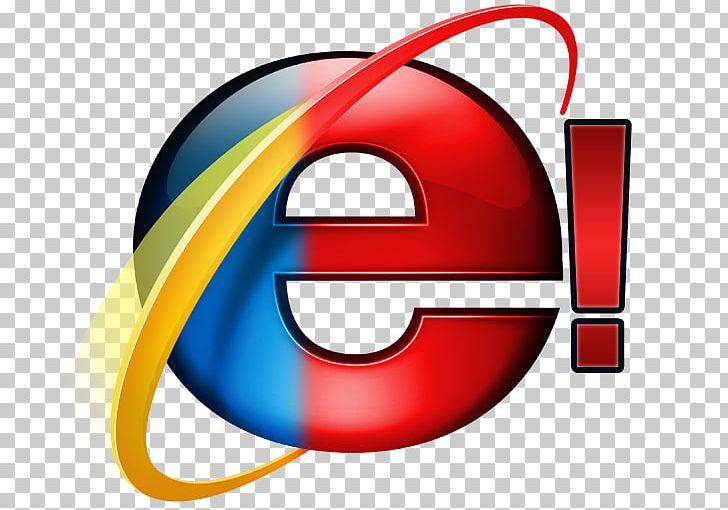 Internet Explorer 8 Internet Explorer 9 Web Browser PNG.