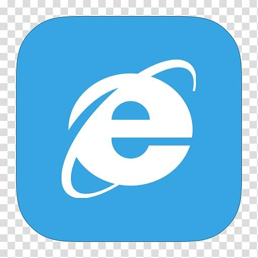 Internet Explorer logo , Computer Icons Internet Explorer.