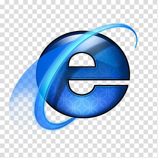 Internet Explorer 8 Web browser Brave Internet Explorer 9.