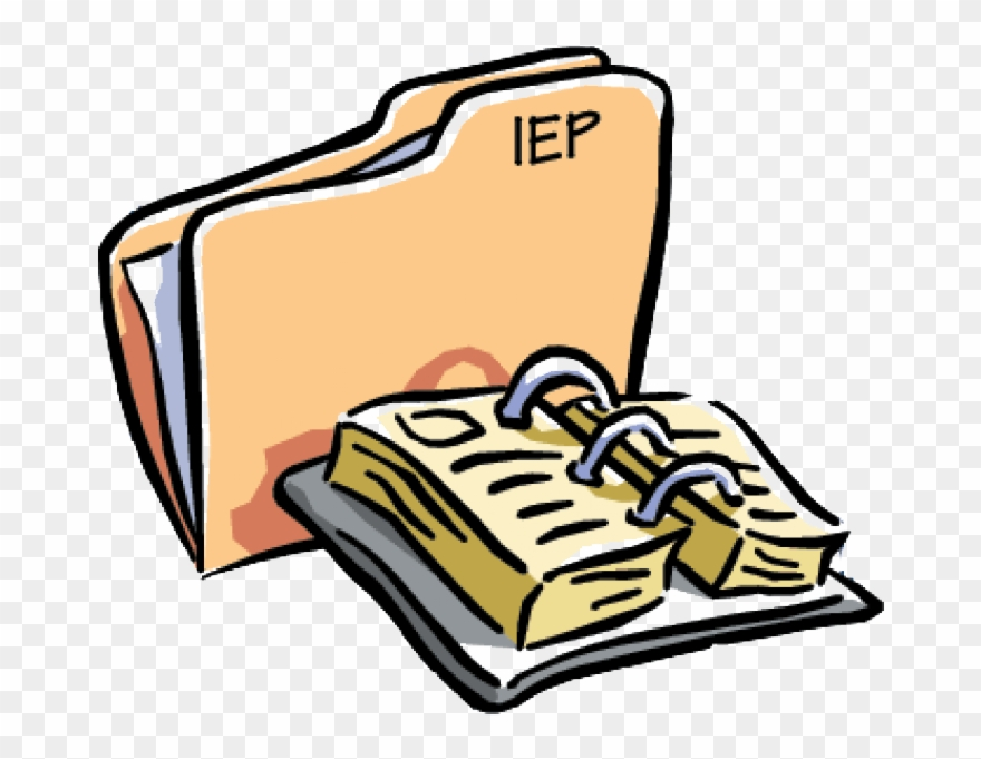 Special Education Advocacy Services For Public And Clipart.