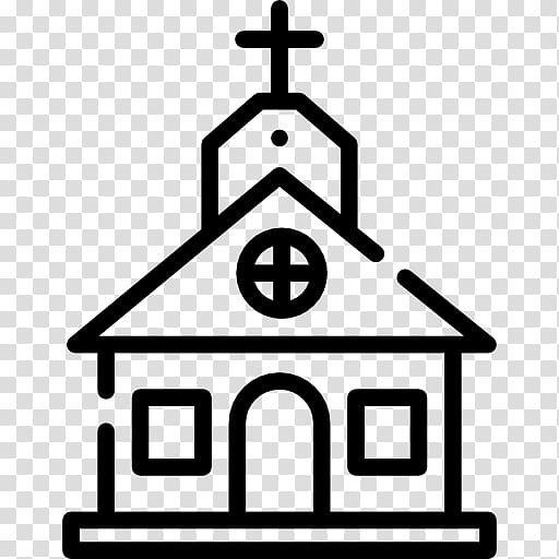 Computer Icons , iglesia transparent background PNG clipart.