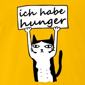 Ich habe hunger clipart 6 » Clipart Station.