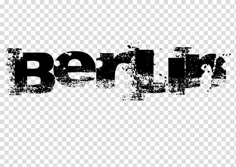 Ich bin ein Berliner Desktop , design transparent background.