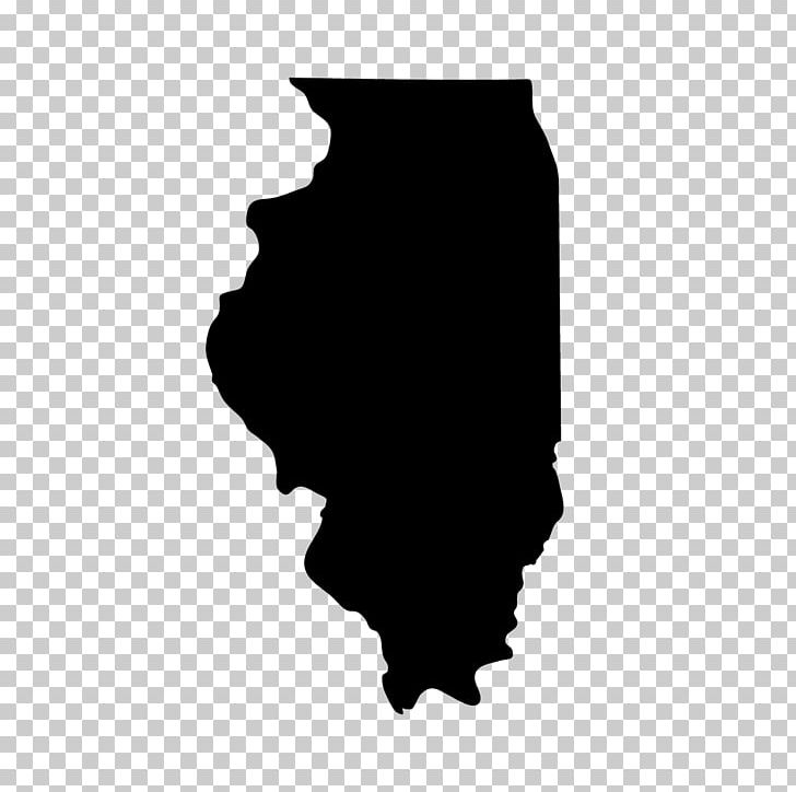 Illinois State Police PNG, Clipart, Black, Black And White.