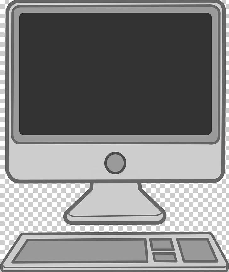MacBook Pro MacBook Family IMac PNG, Clipart, Apple, Brand, Chang.