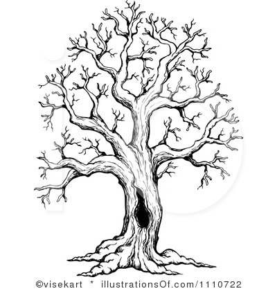 http://www.illustrationsof.com/royalty.