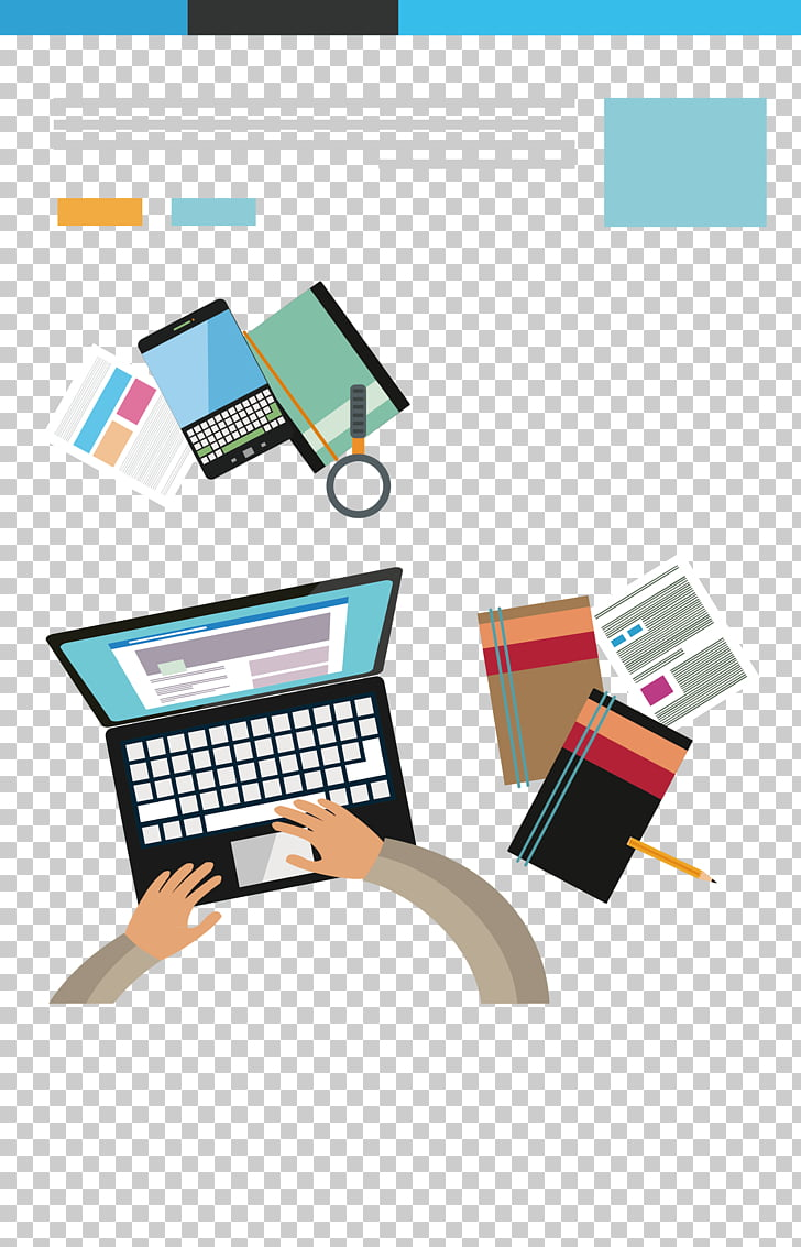 Graphic design Software User interface design, Laptop.