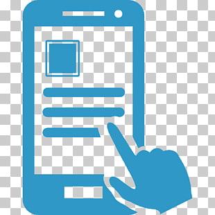 App Cliparts Free Download Clip Art.
