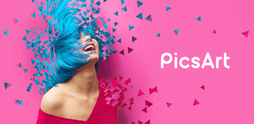 500 million installs strong, PicsArt is the #1 photo editor.
