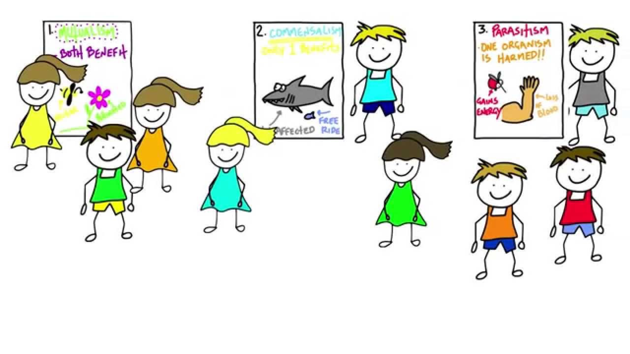 Gallery Walk Clipart.