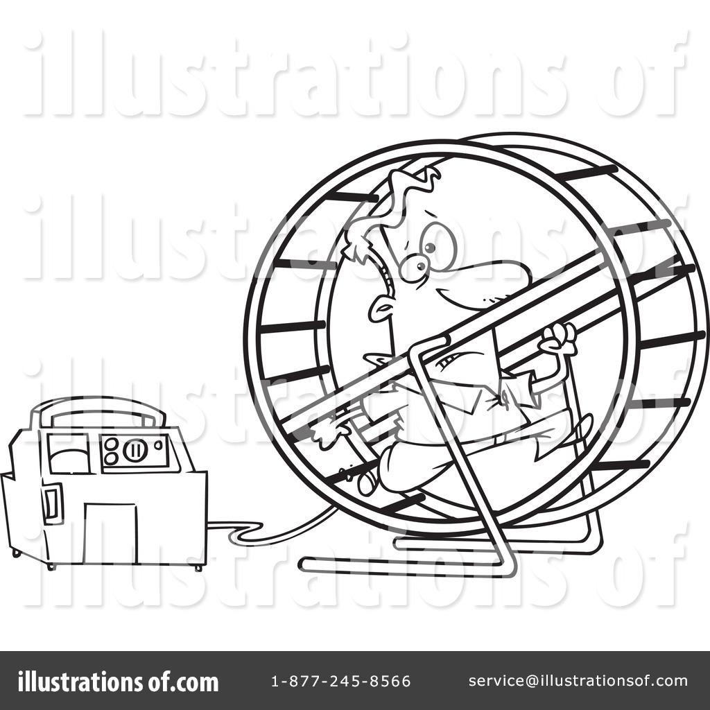 Generator Clipart #433542.