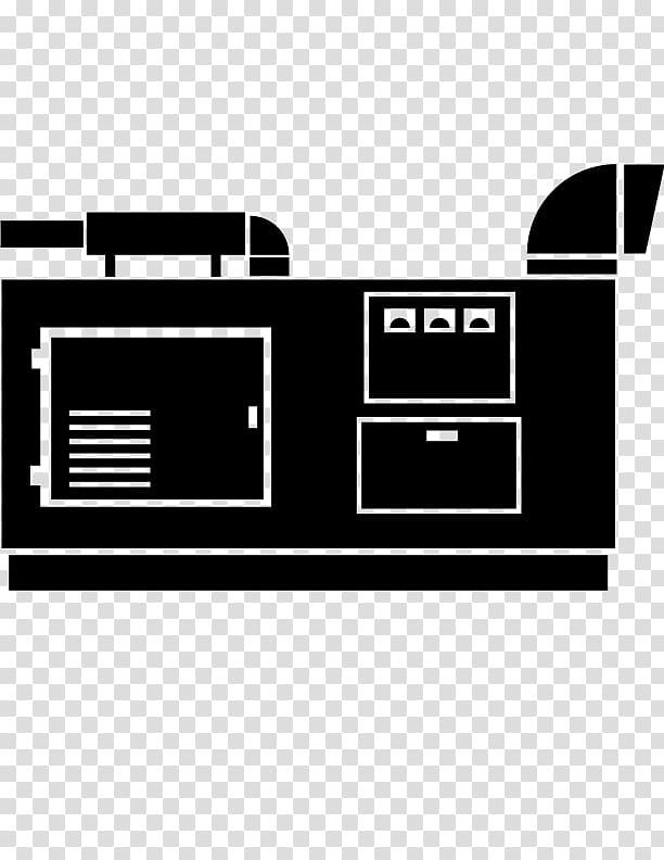 Electric generator Standby generator Diesel generator.