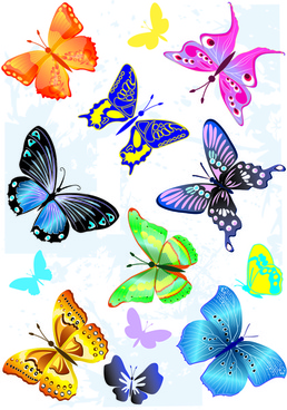 Clip art images free download free vector download (221,137.