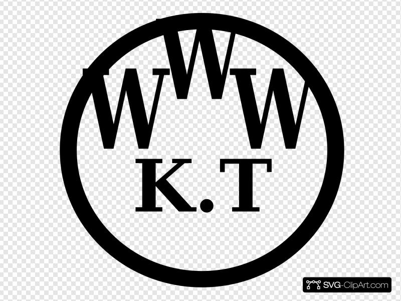 Web Logo Ma Dernier Clip art, Icon and SVG.