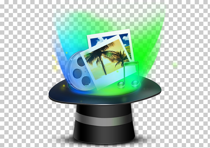 DxO Computer Software Multimedia App Store, film Maker PNG.