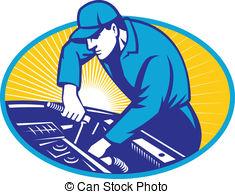 Mechanic Illustrations and Clip Art. 48,643 Mechanic royalty free.