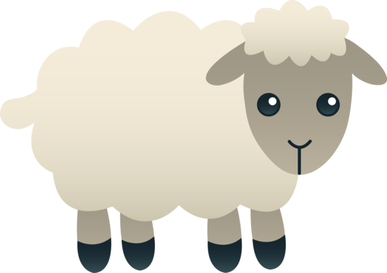 Sheep Clipart & Sheep Clip Art Images.