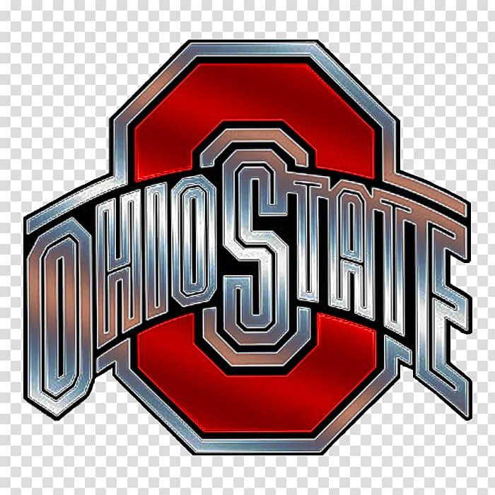 Ohio Stadium Ohio State Buckeyes football Ohio State.