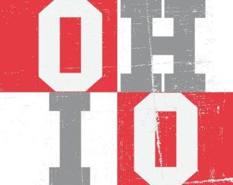 Ohio State Free United Clip Clipart.