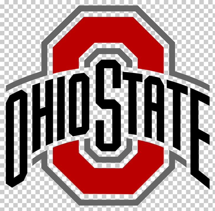 Ohio State University Ohio State Buckeyes football Michigan.