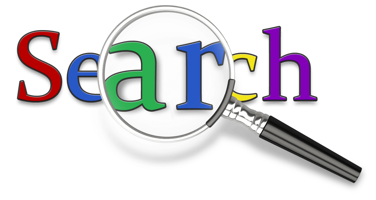 Free Search Engine Cliparts, Download Free Clip Art, Free.