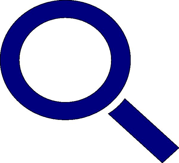 Free Search Cliparts, Download Free Clip Art, Free Clip Art.