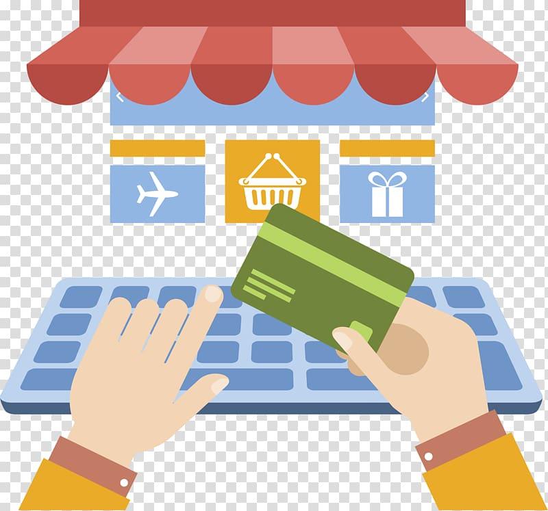 Digital marketing E.