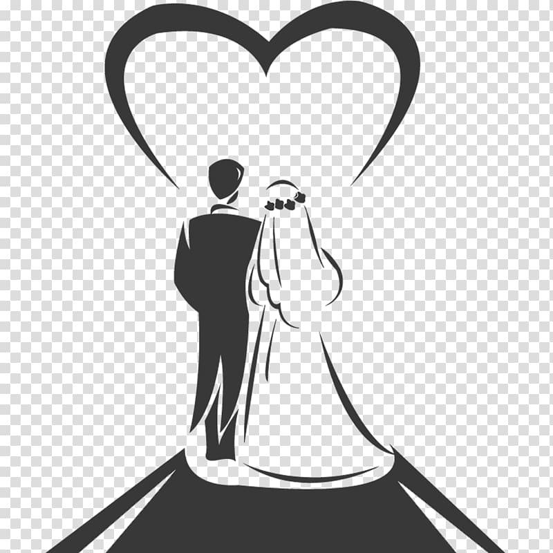 Wedding invitation Marriage , wedding transparent background.