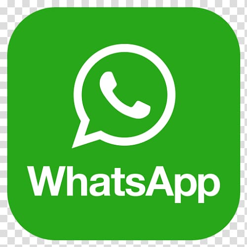 WhatsApp, whatsapp transparent background PNG clipart.