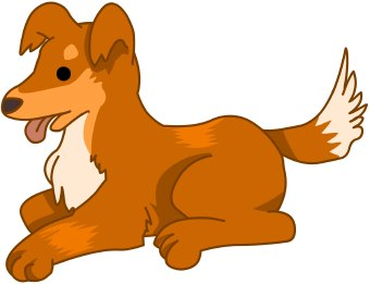 Free Dog Cliparts, Download Free Clip Art, Free Clip Art on.