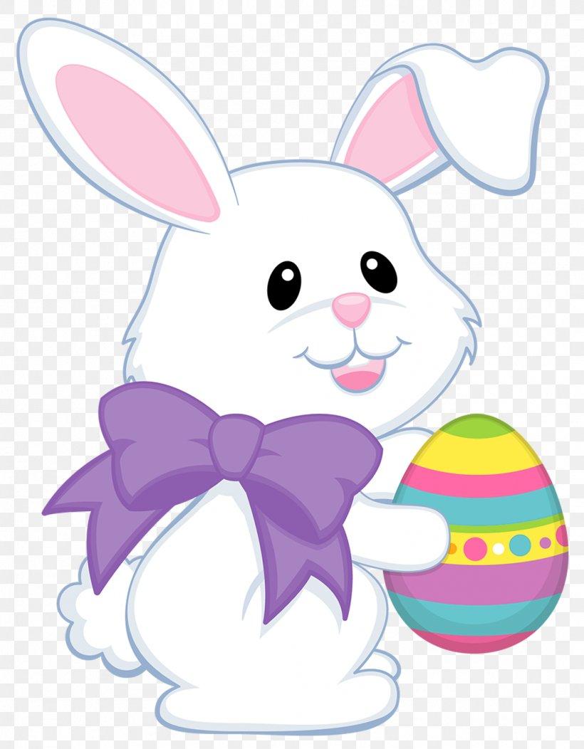 Easter Bunny Easter Egg Easter Basket Clip Art, PNG.