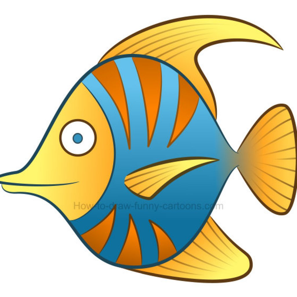 Fish clipart, Fish Transparent FREE for download on.