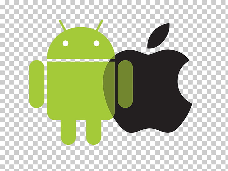 IPhone Android App Store Apple, Iphone PNG clipart.