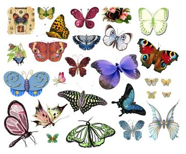 Free Photoshop Cliparts, Download Free Clip Art, Free Clip.