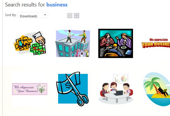 Free PowerPoint Cliparts, Download Free Clip Art, Free Clip.