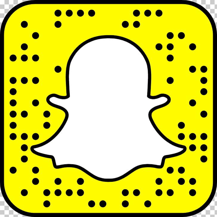 Snapchat Social media Logo Computer Icons, snapchat PNG.