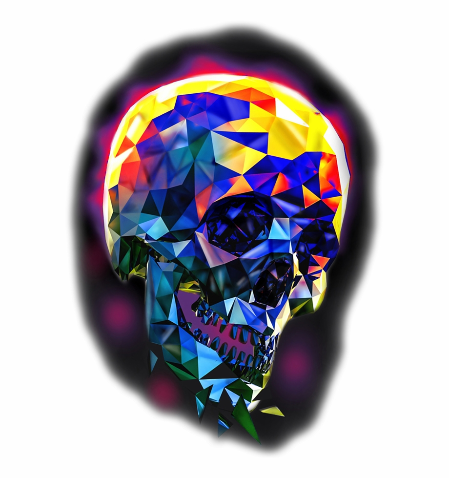 Skull Tattoos Clipart Images Gallery For Free Download.