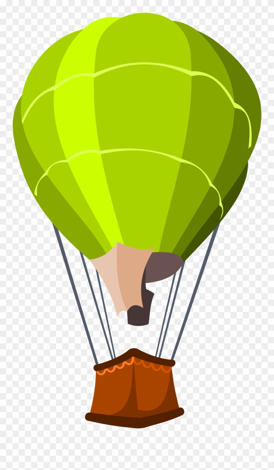 Hot Air Balloon Drawing Computer Icons Download.