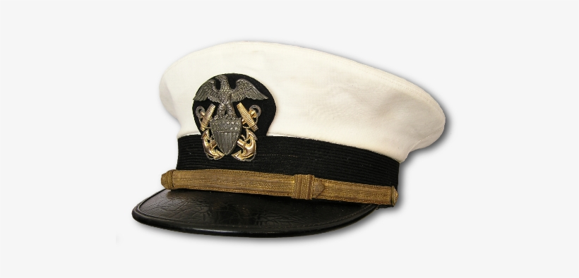 Library of navy officer cap device jpg download no.