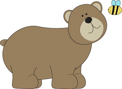 Bears clipart, Bears Transparent FREE for download on.