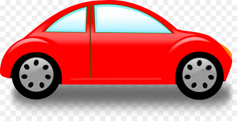 Cars Cartoon clipart.