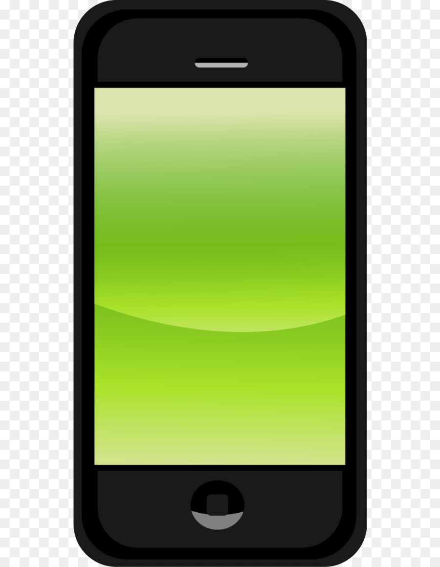 Cell phones clipart 1 » Clipart Station.