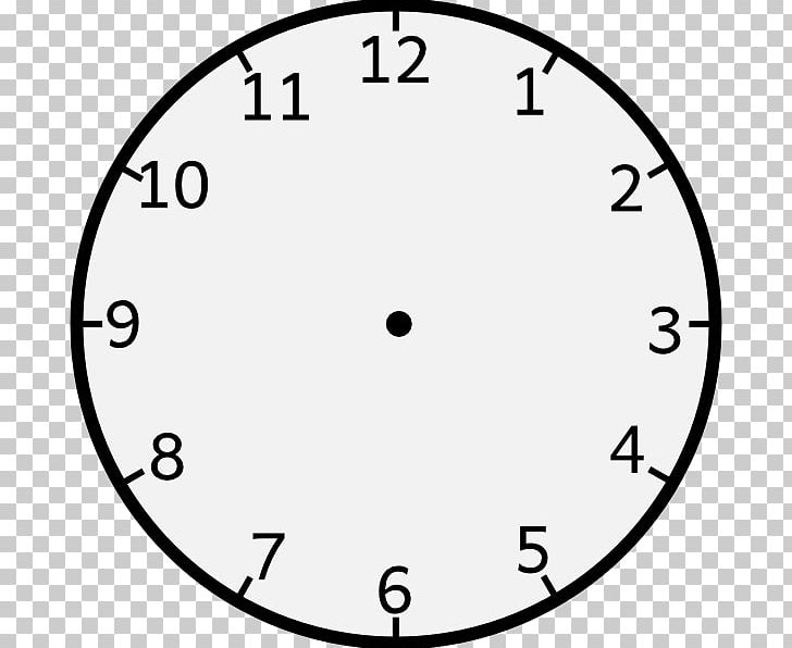 Clock Face PNG, Clipart, Alarm Clocks, Analog Clock, Analog.